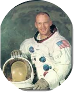apollo-kits--buzz-aldrin