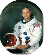 apollo-kits--neil-armstrong