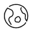 Apollo Kits - The Eart