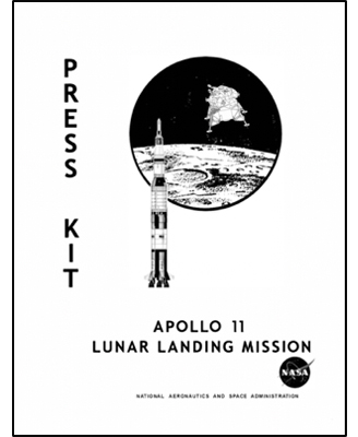 lunar-landing--press-kit
