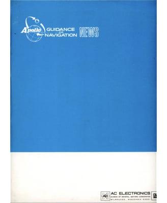 ac-electronics--press-kit