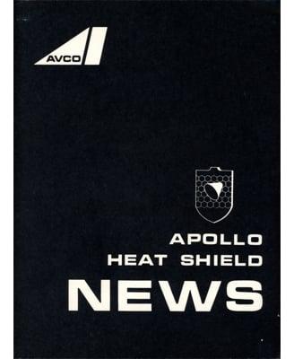 avco--press-kit