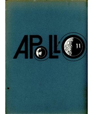 bell-aerosystems--press-kit