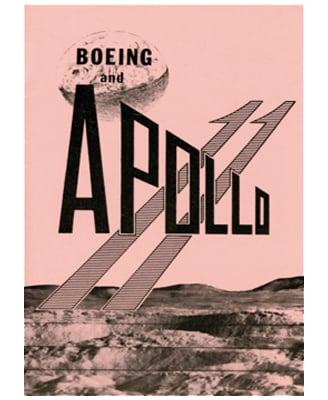 boeing--press-kit