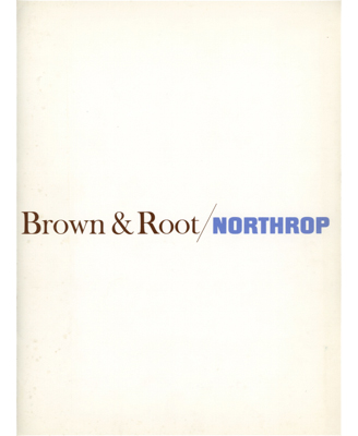 brown-root-northrop--press-kit