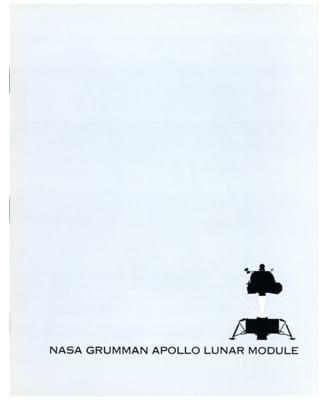 grunman--press-kit
