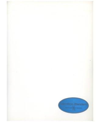 hamilton-standard--press-kit