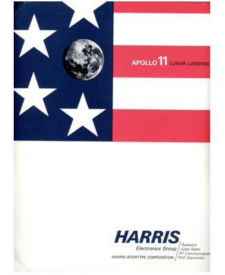 harris-electronics-group--press-kit