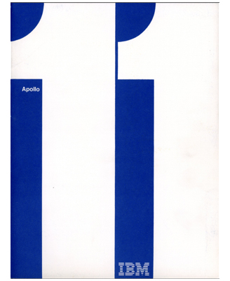 ibm--press-kit