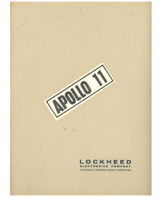 lockhead--press-kit