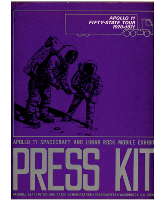 nasa-fifty-state-apollo-tour--press-kit