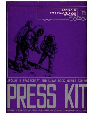 nasa-fifty-state-apollo-tour--press-kit