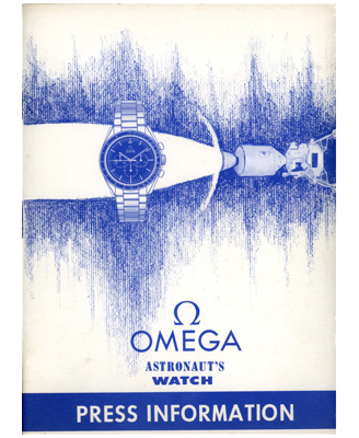 omega-watches--press-kit