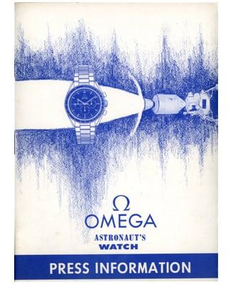 omega-watches--press-kit