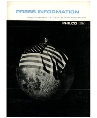 philco-ford--press-kit