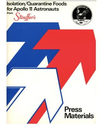 stouffers--press-kit