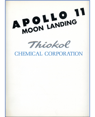 thiokol-chemical--press-kit