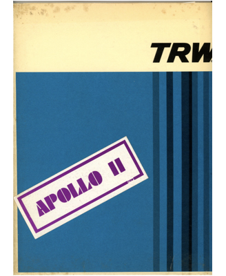 trw-systems-group--press-kit
